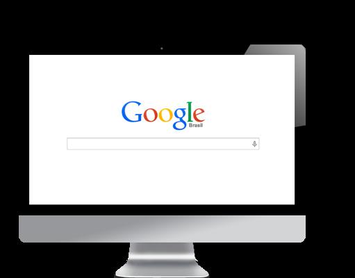 SEO em Belo Horizonte - Apareça nos resultados do Google