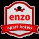Cliente - Enzo Apart Hotéis