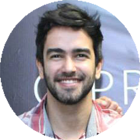 João Paulo Motta Fonseca - Consultor de Inbound Marketing