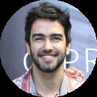 João Paulo Motta Fonseca - Consultor de Inbound Marketing