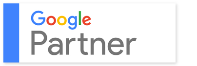 Adwords Google Partner