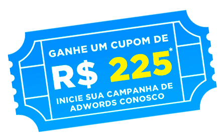 Anuncie no Google Ads (Adwords)